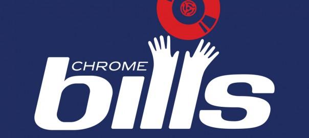 chromebills_blue